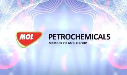 MOL 1st Polyol Customer Online Event