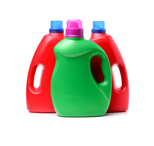 Products - MOLGroup Chemicals
